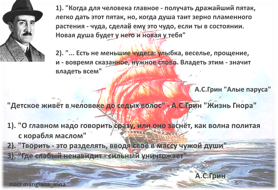 image001_14-A.png