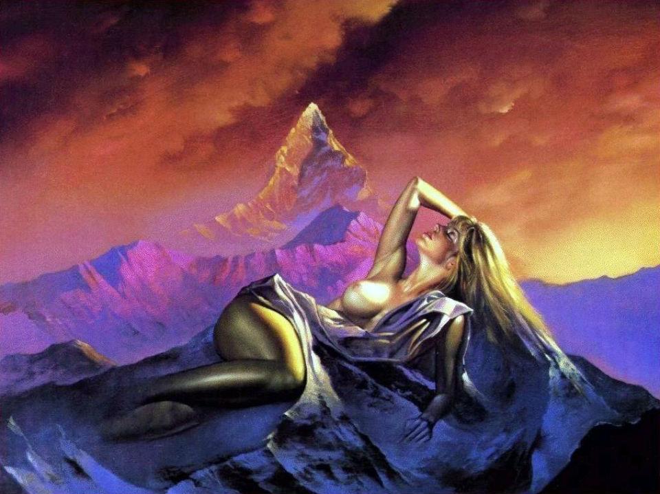 Jim-Warren---Femme-montagne.jpg