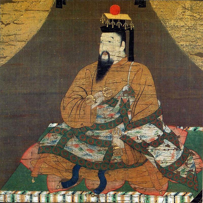 1024px-Emperor_Godaigo.jpg