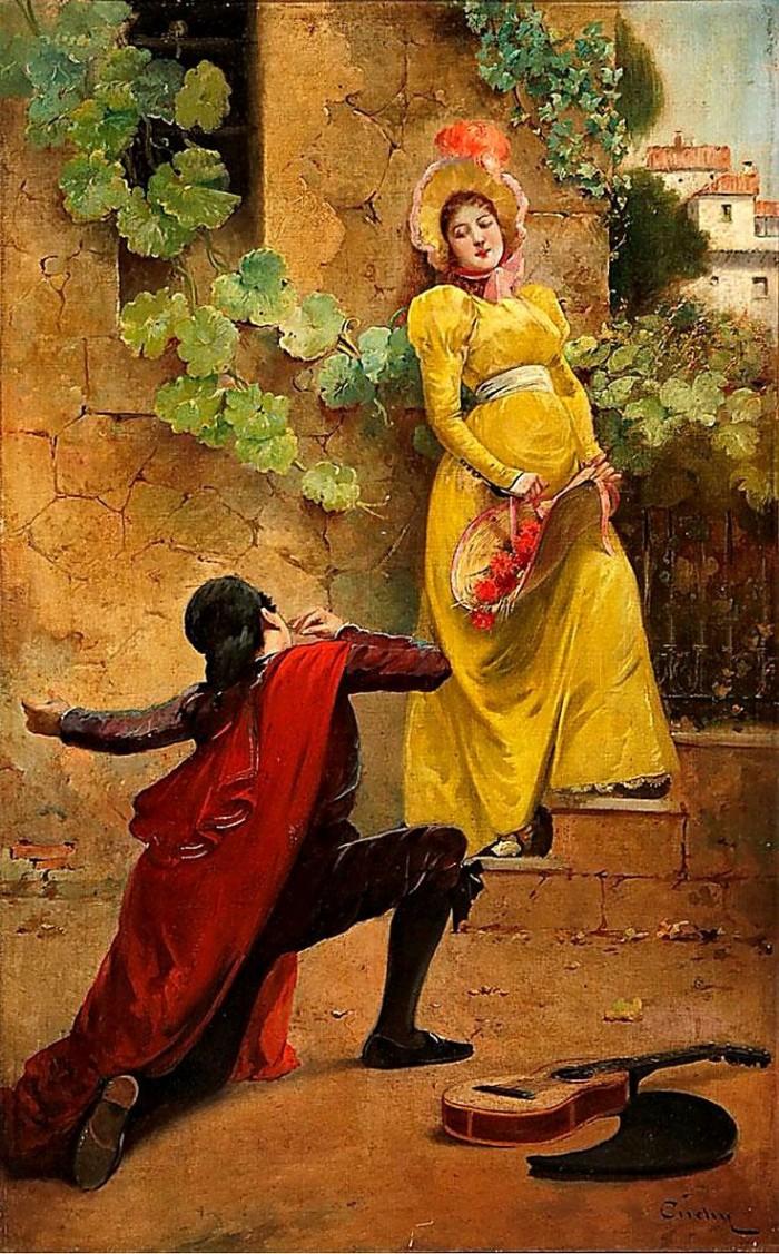 2f6e880fb5967f1b8f3b7c8a1b85e9f5--puerto-rico-yellow-dress.jpg