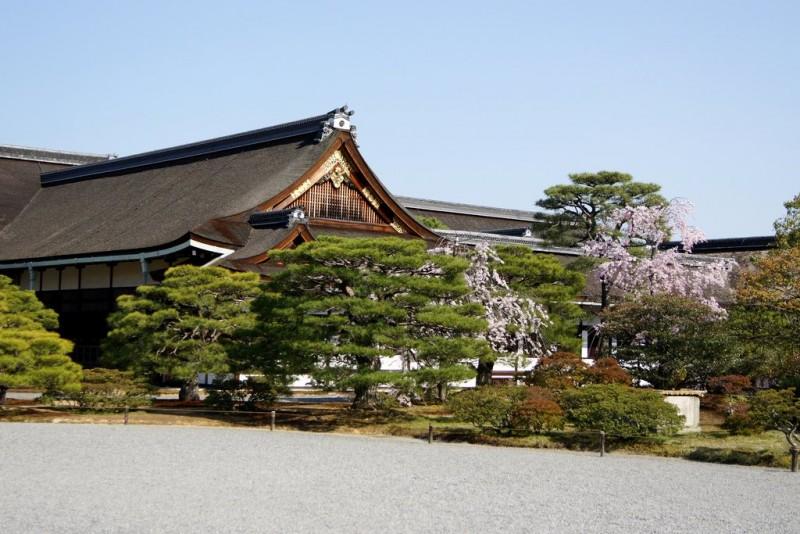 Kyoto-Gosho.jpg