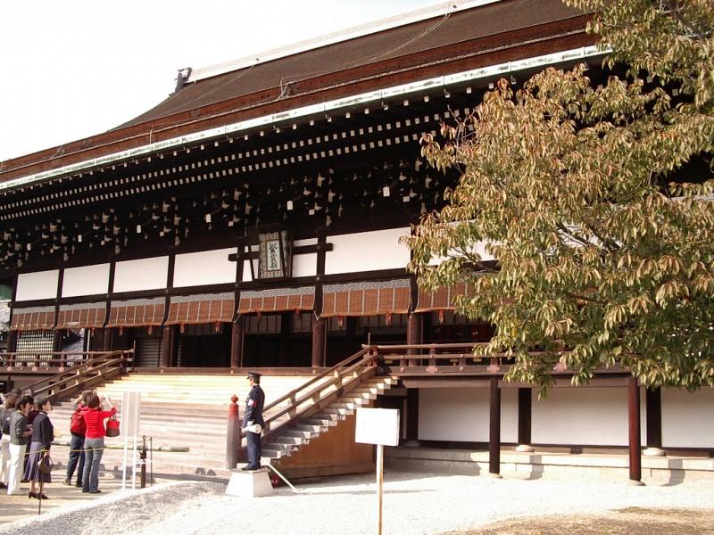 Kyoto_palace02.jpg