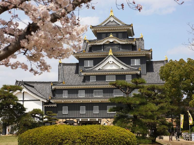 Okayama-Castle.jpg