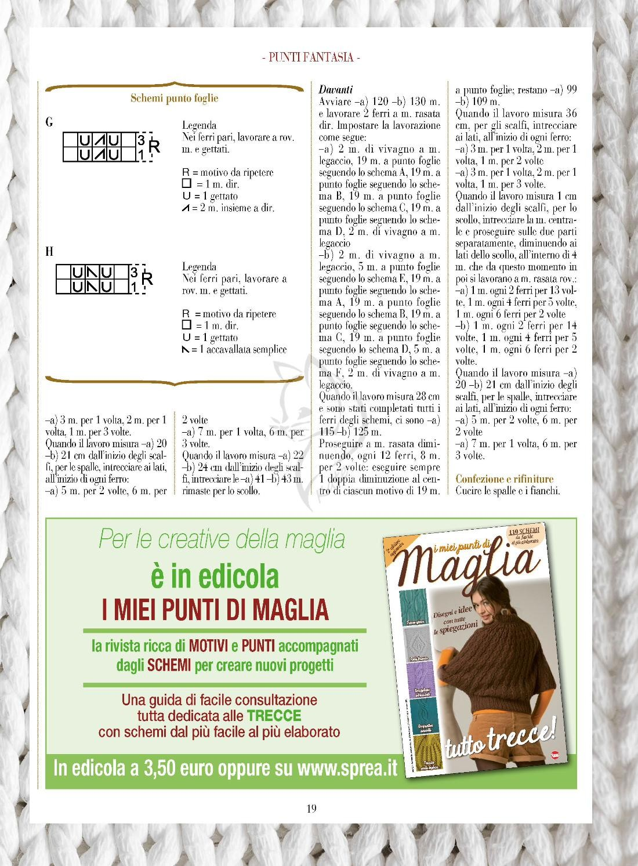 Page_00019.jpg