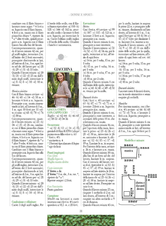Page_00031.jpg