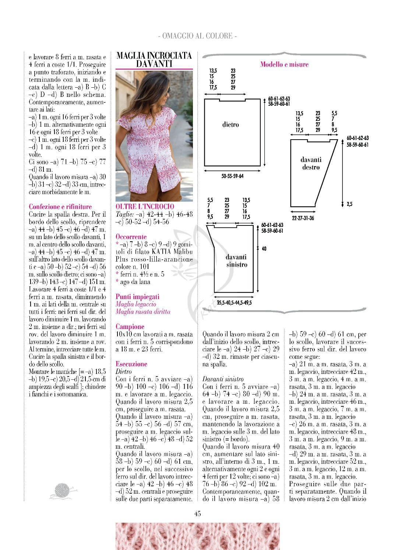 Page_00045.jpg
