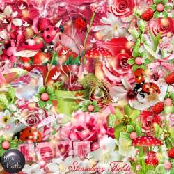 ttd-strawberryfieldskit.th.jpg