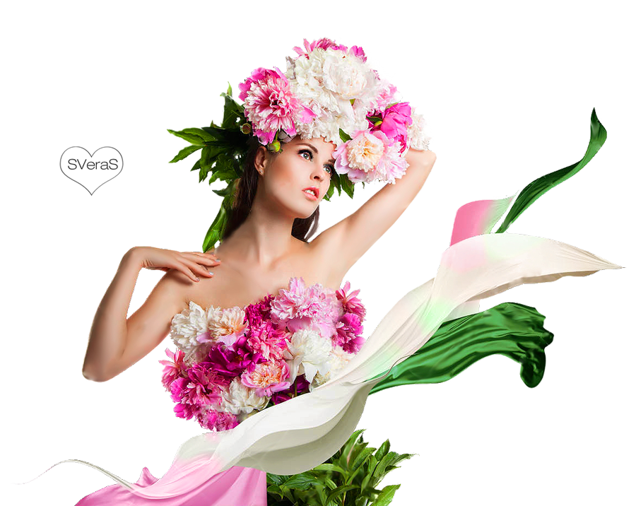 young-beautiful-woman-flowers-peonies-beautiful-flowers-easy-cloth-flying-portrait-white-background-73012109.png