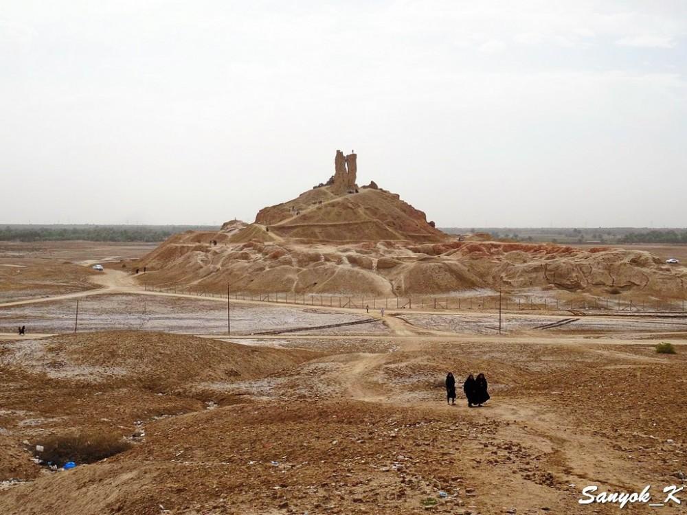300_Hillah_Borsippa_ziggurat_Birs_Nimrud_KILLA_ZIKKURAT_BORSIPPY_BIRS-NIMRUD.jpg