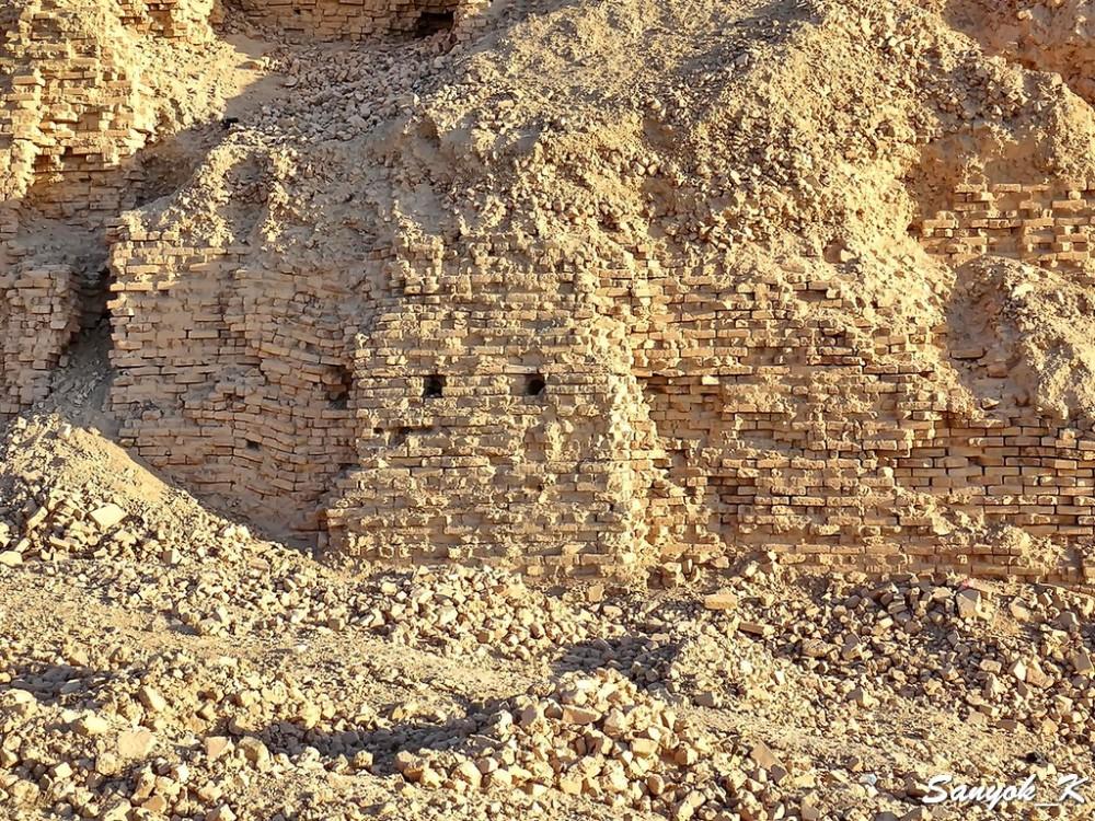 319_Hillah_Borsippa_ziggurat_Birs_Nimrud_KILLA_ZIKKURAT_BORSIPPY_BIRS-NIMRUD.jpg