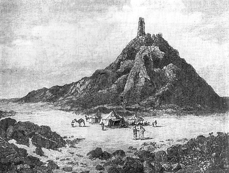 Birs_Nimrud_hill.jpg