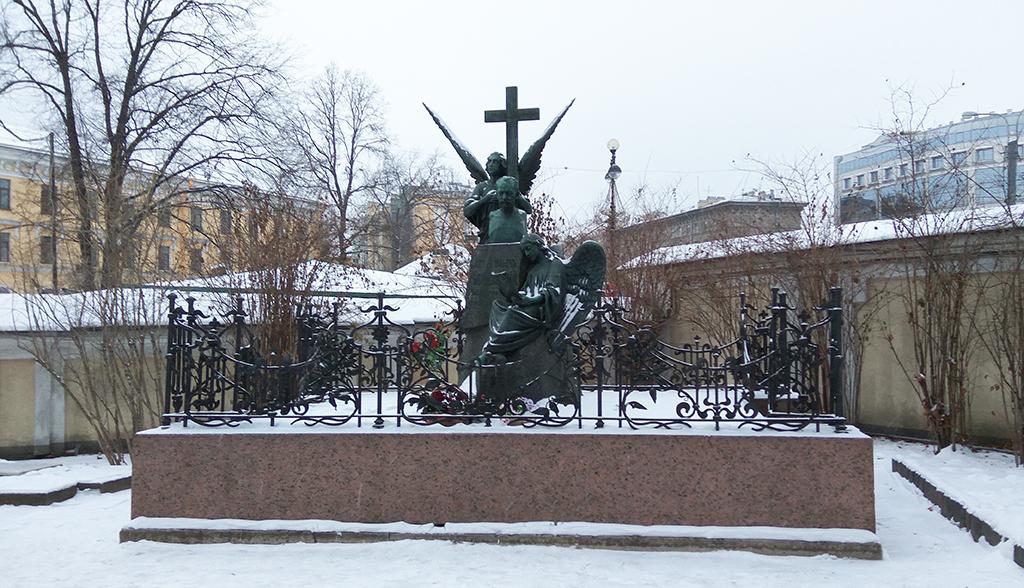 CAIKOVSKII2.jpg