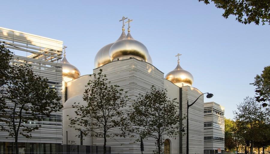 russian-centre-paris1.jpg