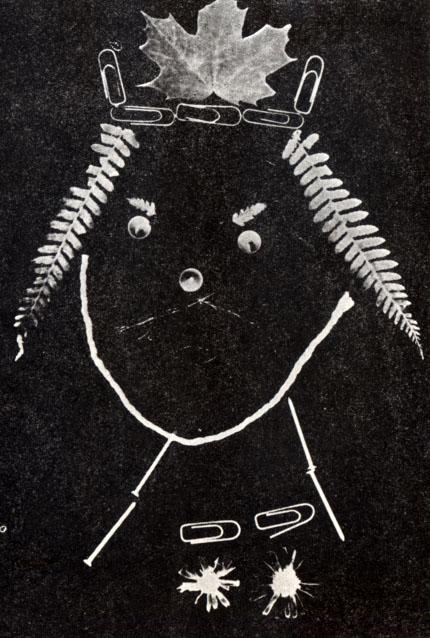 E.CERNOVA-KOROL.jpg