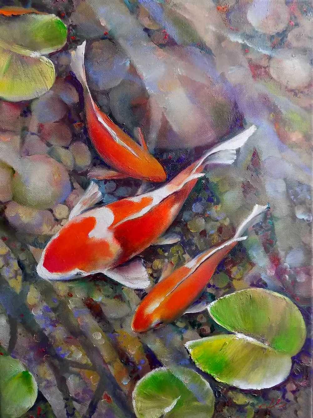 79b1f2f1859eb79fcf7dadaa1bvr--kartiny-i-panno-kitajskie-rybki.jpg