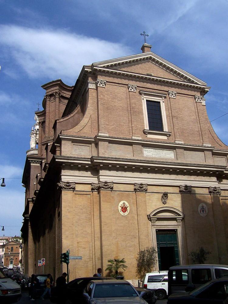 SanAndrea_delle_Fratte_-_facade_-_Panairjdde.jpg