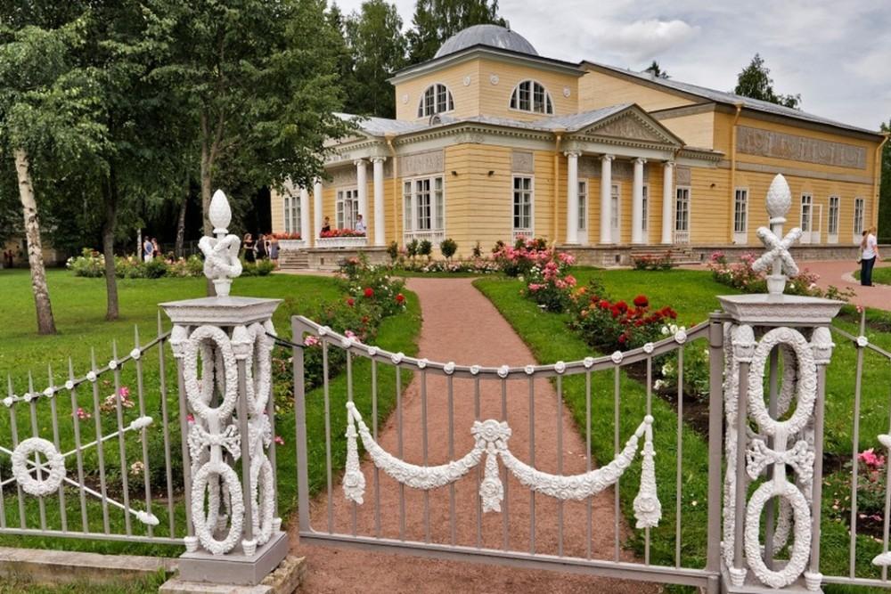 10Russia_20St_Petersburg_20Volume_2_958Pavlovsk_112Pavlovsk_71920x_detail_page.jpg