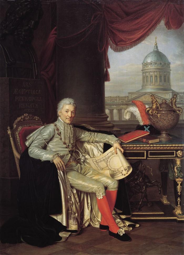 1814._PORTRET_STROGANOVA_ALEKSANDRA_SERGEEVICA.jpg