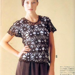 Lets-knit-series-2004-springsummer-sp-kr_17.th.jpg