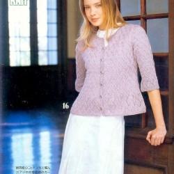 Lets-knit-series-2004-springsummer-sp-kr_25.th.jpg