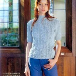 Lets-knit-series-2004-springsummer-sp-kr_27.th.jpg