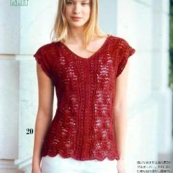 Lets-knit-series-2004-springsummer-sp-kr_29.th.jpg