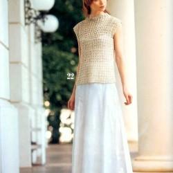 Lets-knit-series-2004-springsummer-sp-kr_31.th.jpg