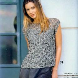 Lets-knit-series-2004-springsummer-sp-kr_33.th.jpg