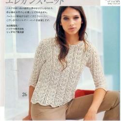Lets-knit-series-2004-springsummer-sp-kr_35.th.jpg