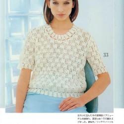 Lets-knit-series-2004-springsummer-sp-kr_41.th.jpg