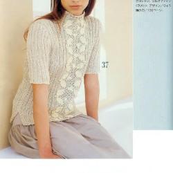 Lets-knit-series-2004-springsummer-sp-kr_45.th.jpg