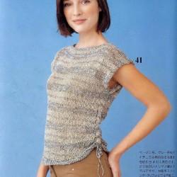 Lets-knit-series-2004-springsummer-sp-kr_49.th.jpg