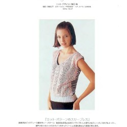 Lets-knit-series-2004-springsummer-sp-kr_5.th.jpg