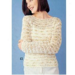 Lets-knit-series-2004-springsummer-sp-kr_51.th.jpg