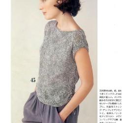 Lets-knit-series-2004-springsummer-sp-kr_53.th.jpg