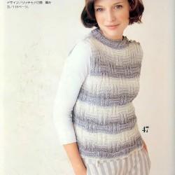 Lets-knit-series-2004-springsummer-sp-kr_55.th.jpg