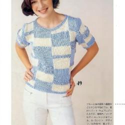 Lets-knit-series-2004-springsummer-sp-kr_57.th.jpg