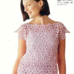 Lets-knit-series-2004-springsummer-sp-kr_7.th.jpg