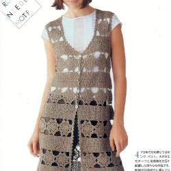 Lets-knit-series-2004-springsummer-sp-kr_9.th.jpg