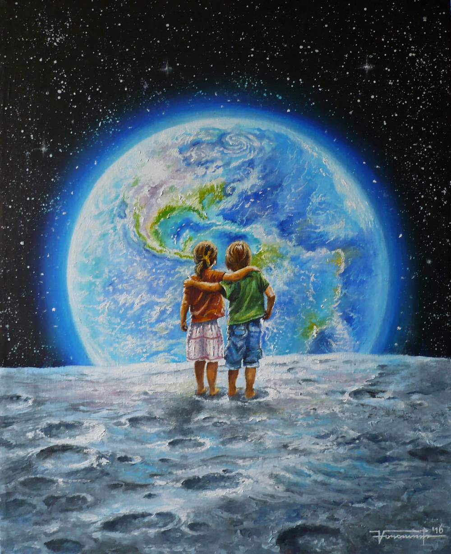 my-byli-nochyu-na-lune.jpg