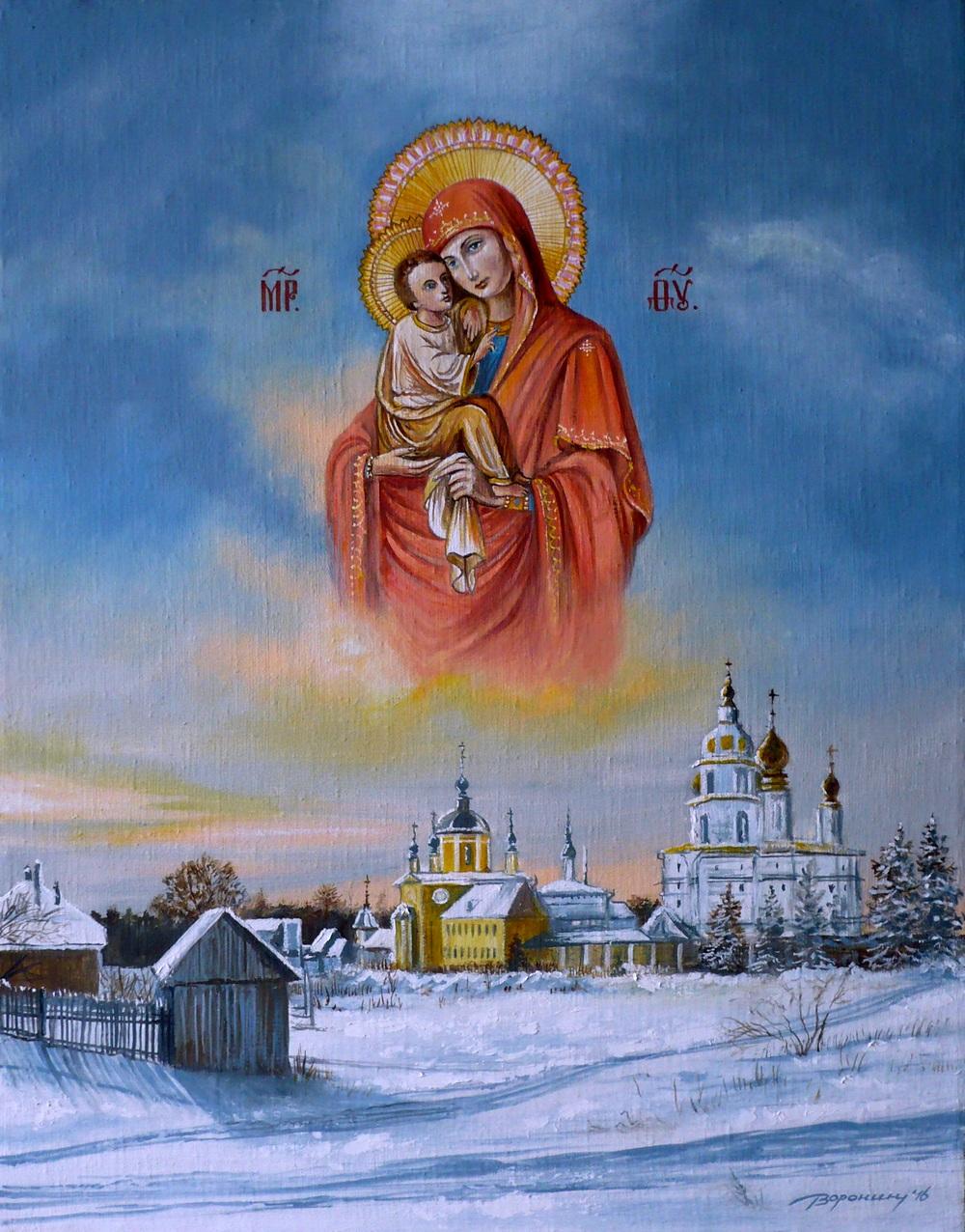 o-zemle-russkoj.jpg
