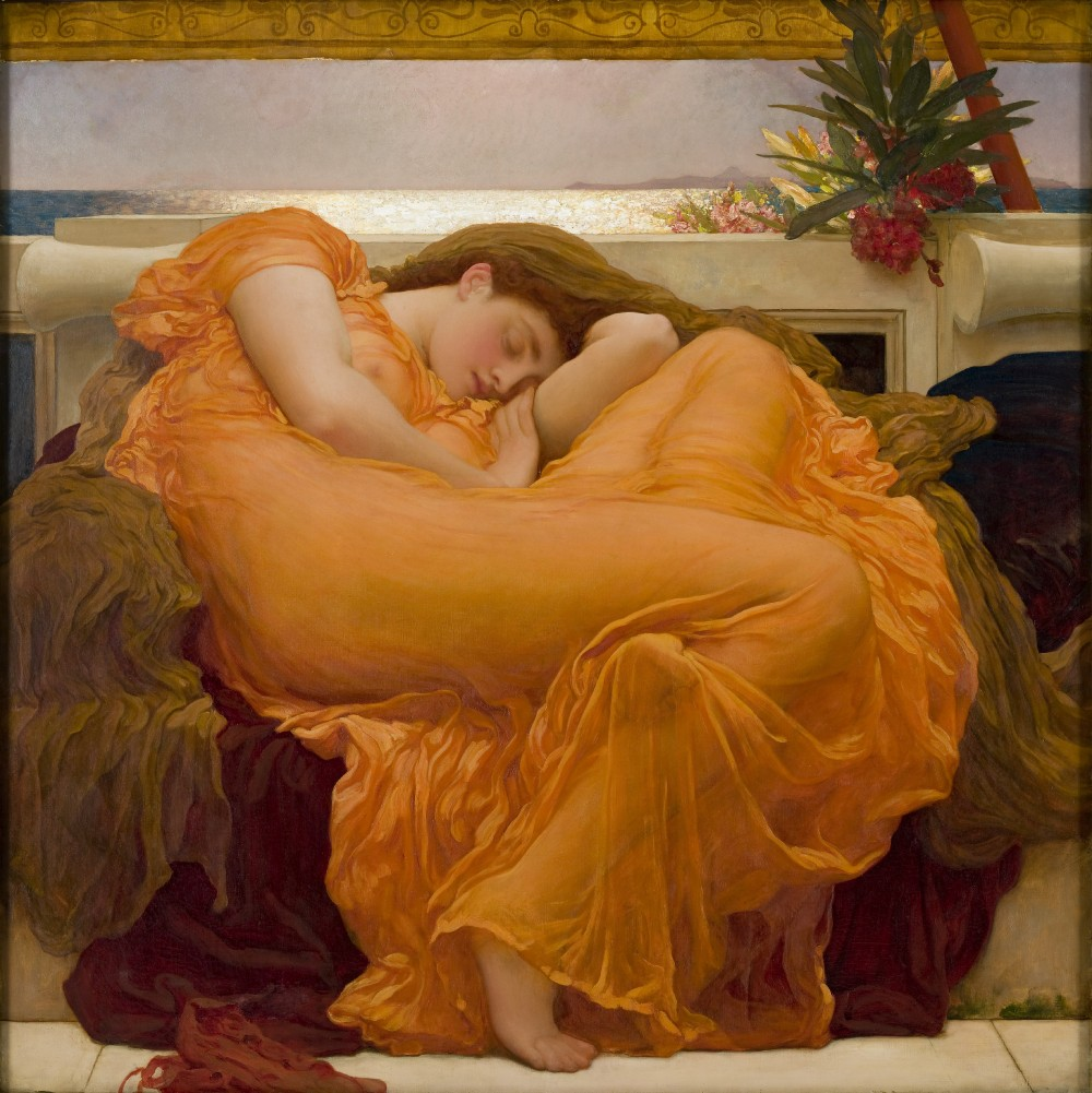 Flaming-June-Frederic-Leighton.jpg