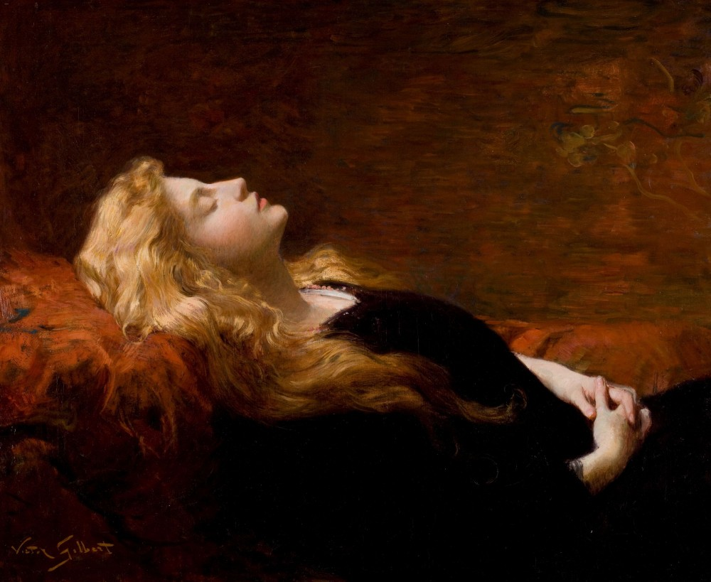 sleeping-beauty-by-victor-gabriel-gilbert.jpg