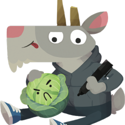 frank-cabbage-3.png