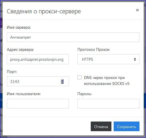https://i6.wampi.ru/2019/06/02/LD.jpg