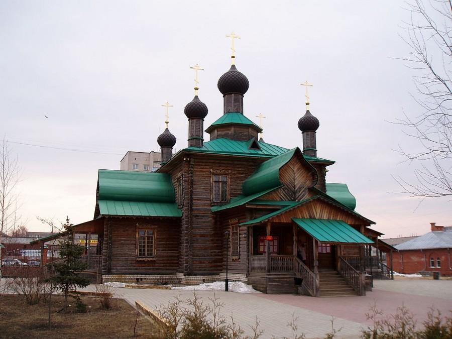 1280px-Church_of_Saint_Tikhon_in_Dzerzhinsk.jpg