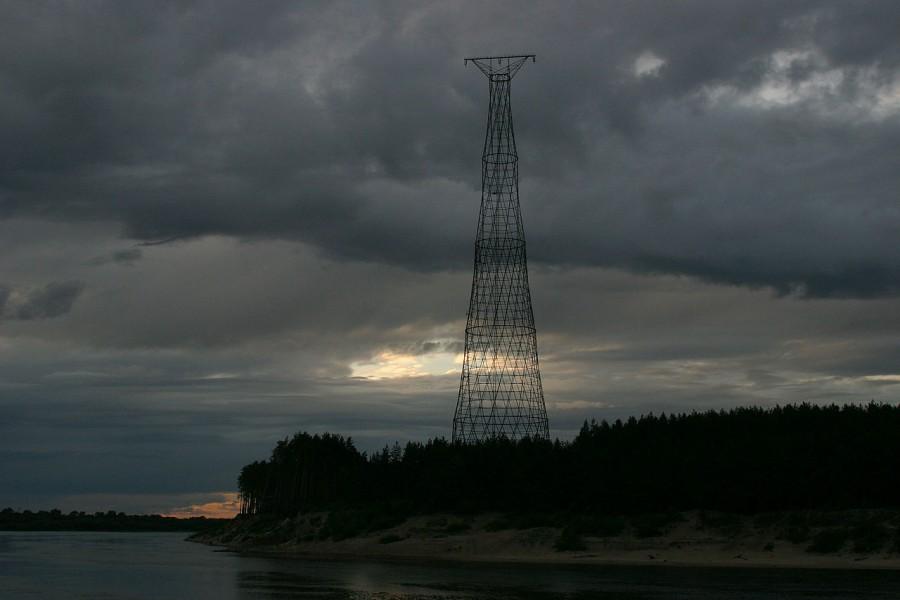 1280px-Shukhov_Oka_Tower_photo_by_Vladimir_Tomilov.jpg
