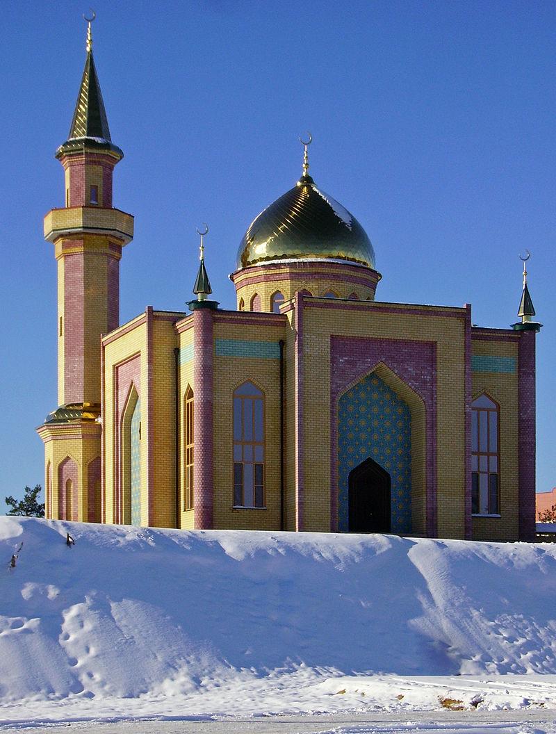 Dzerzhinsk._City_Mosque.jpg