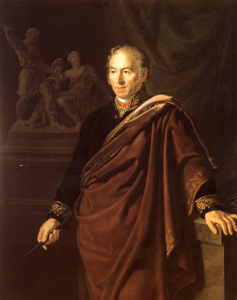 D.-I.-ANTONELLI-1782-1842.-POTRET-IVANA-PETROVICA-MARTOSA.-KOLST-MASLO.-1820.-SANKT-PETERBURG-RUSSKII-MUZEI.jpg