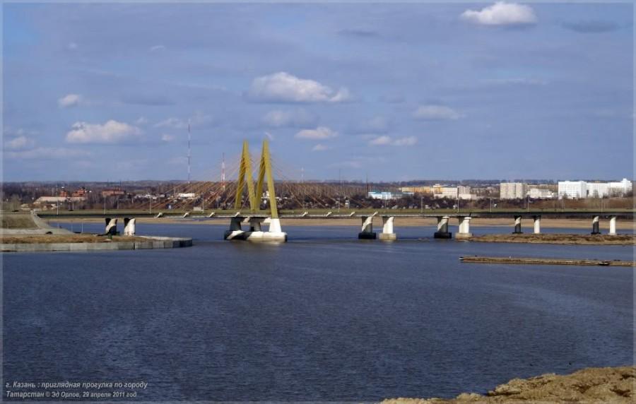 kazan-city_beauty2011_63.jpg